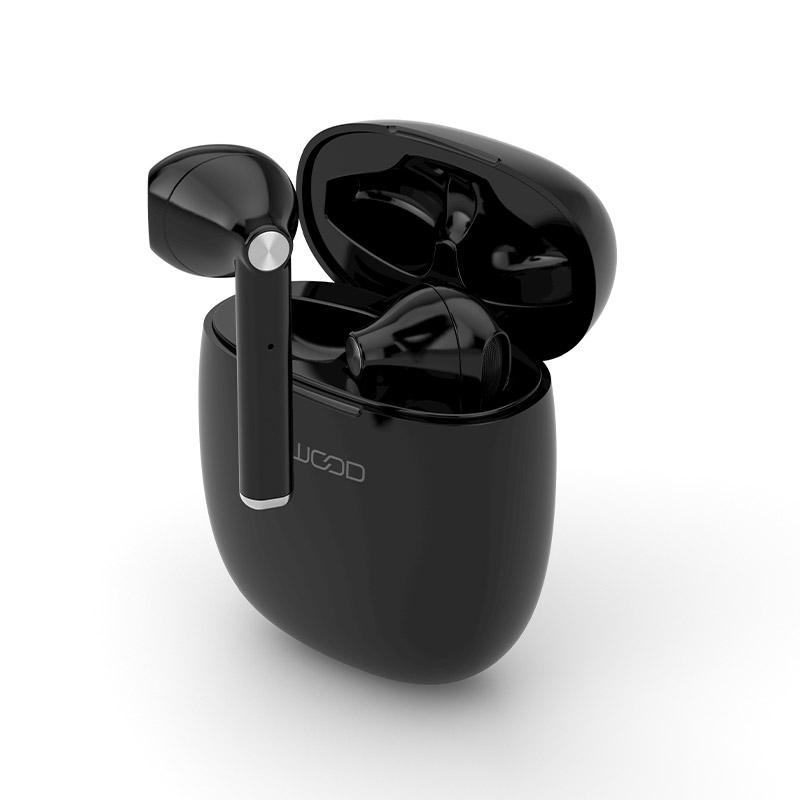 T16-Noir