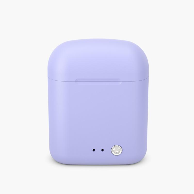 T14R_purple_1