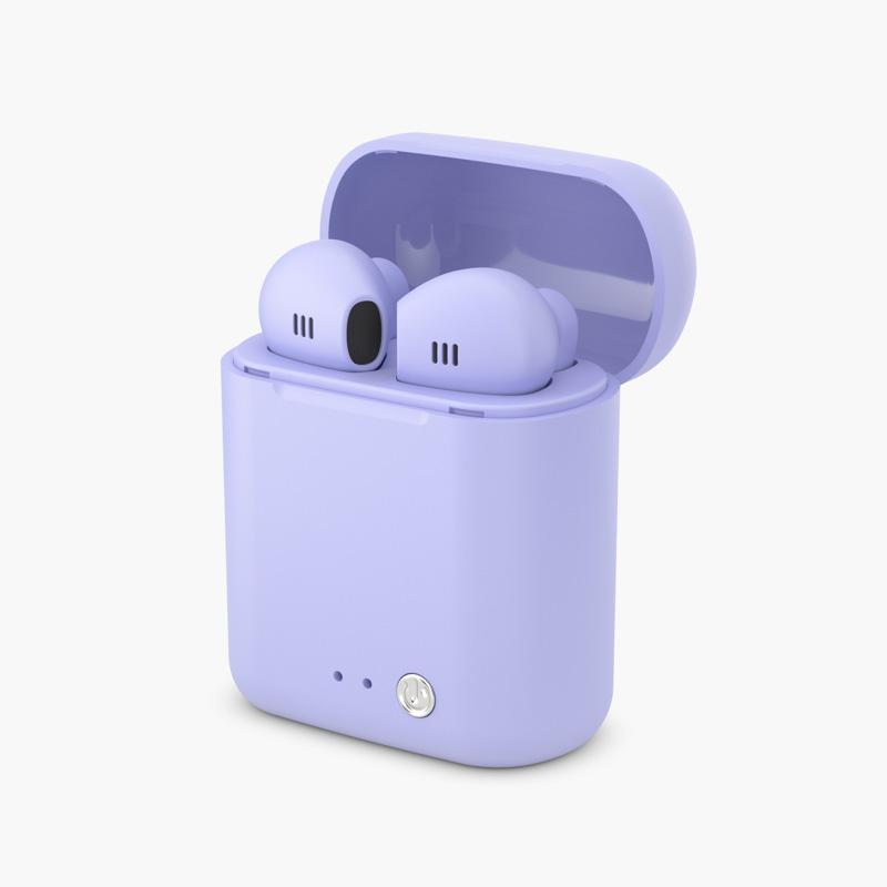 T14R_purple_3