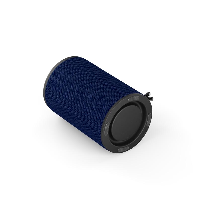 T9_blue_5
