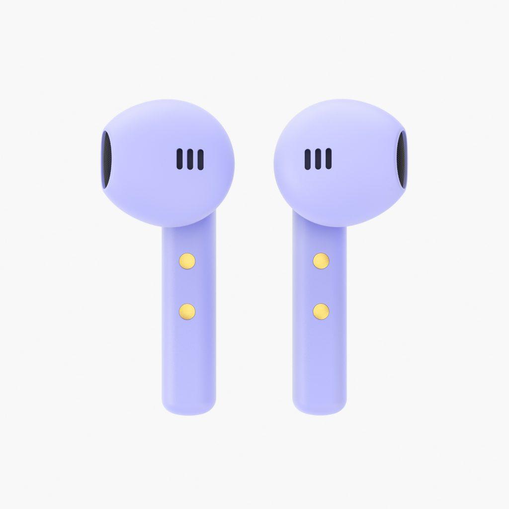 m1011_purple_6