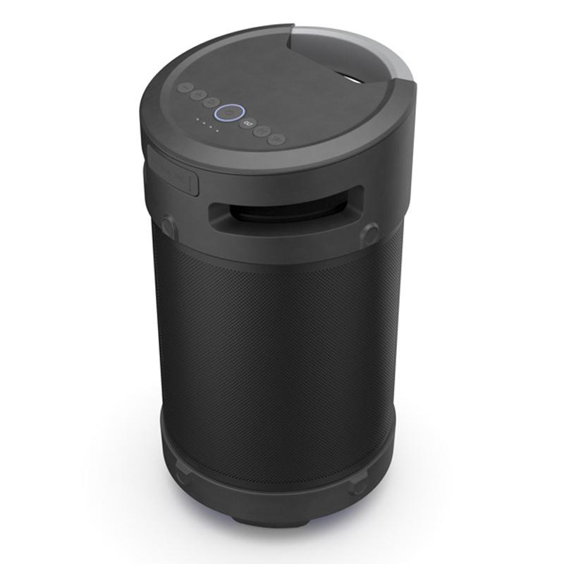 XTREME 360 enceinte sans fil bluetooth pas cher