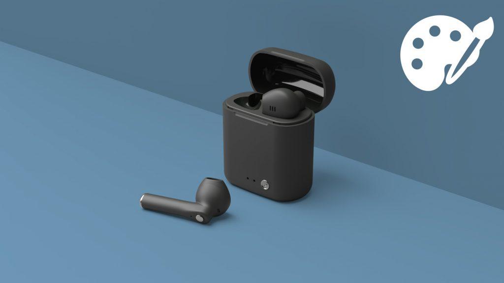Ledwood-apple-e%CC%81couteurs-sans-fils-1024x576.jpg